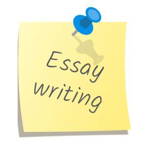 How to Write a Conclusion Paragraph - sigmaessaycom