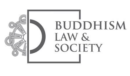 Buddhism research essay