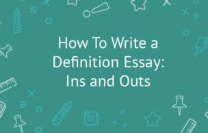 How to Write an Explanatory Essay Pen and the Pad